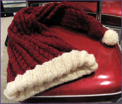 Trish Knits.com...yet another knitting blog 43fcfdd6eb6